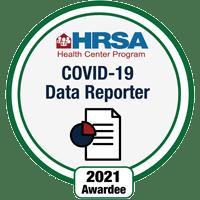 COVID-19 Data Reporter