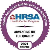 Advancing HIT for Quality