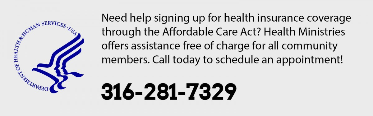 Health-Insurance-Signup