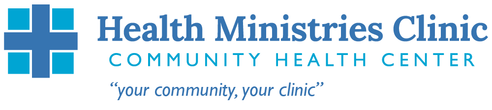 Image result for health ministries clinic