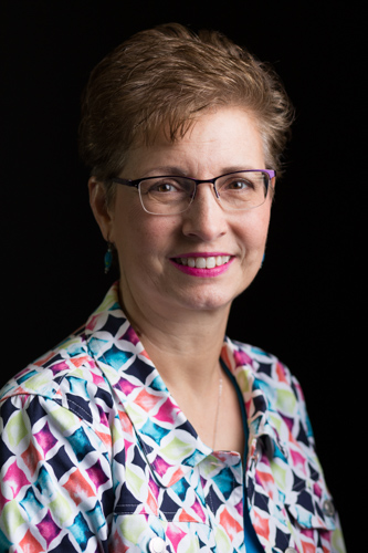 Lynn Fruechting
