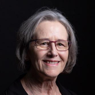 Diana Buller