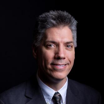 Gerald Vinduska