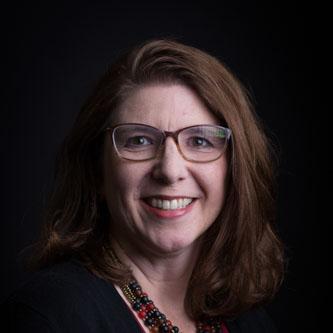 Jill Litwiller
