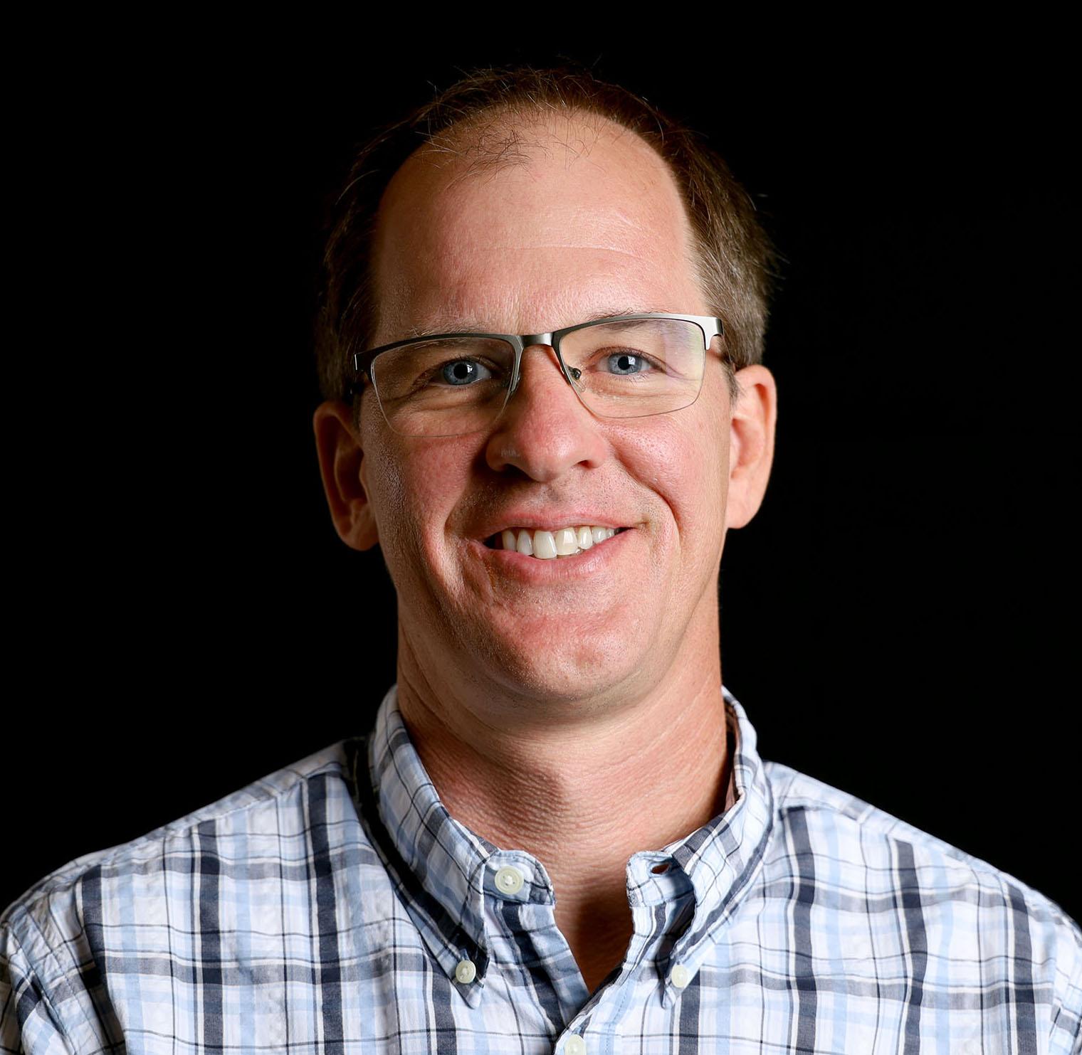 Matthew Schmidt