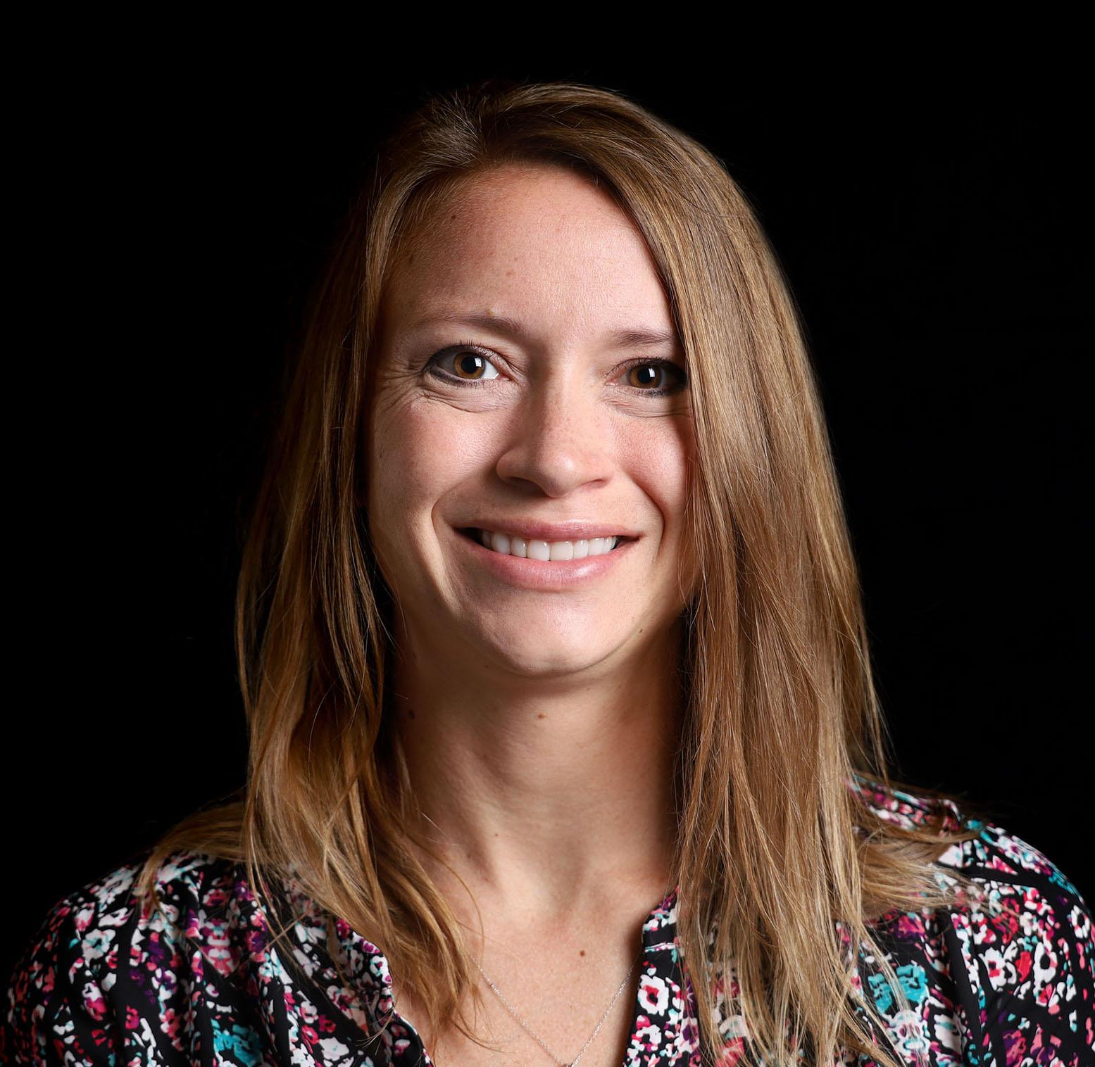 Sarah Tauiliili